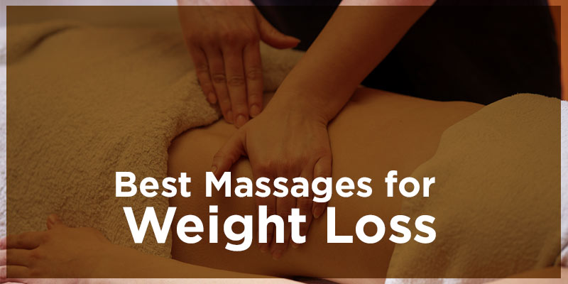 Best-Massages-for-Weight-Loss (1)